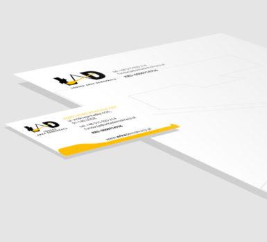 logotypy / identyfikacja wizualna