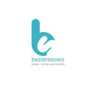 Agencja reklamowa A4 Studio - Łódź - projekty, ulotki, foldery, logotypy, strony internetowe, sklepy on-line, filmy i spoty reklamowe, kalendarze, wizytówki, projekty opakowań, ogłoszenia prasowe, gadżety reklamowe.