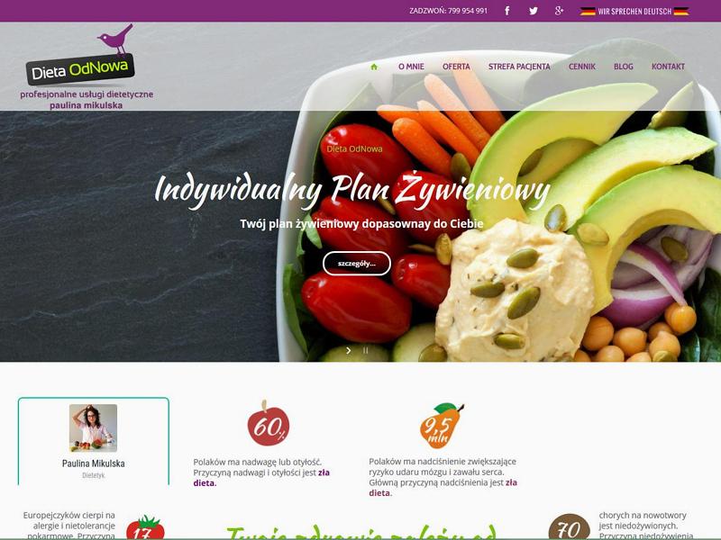strony_www_dieta