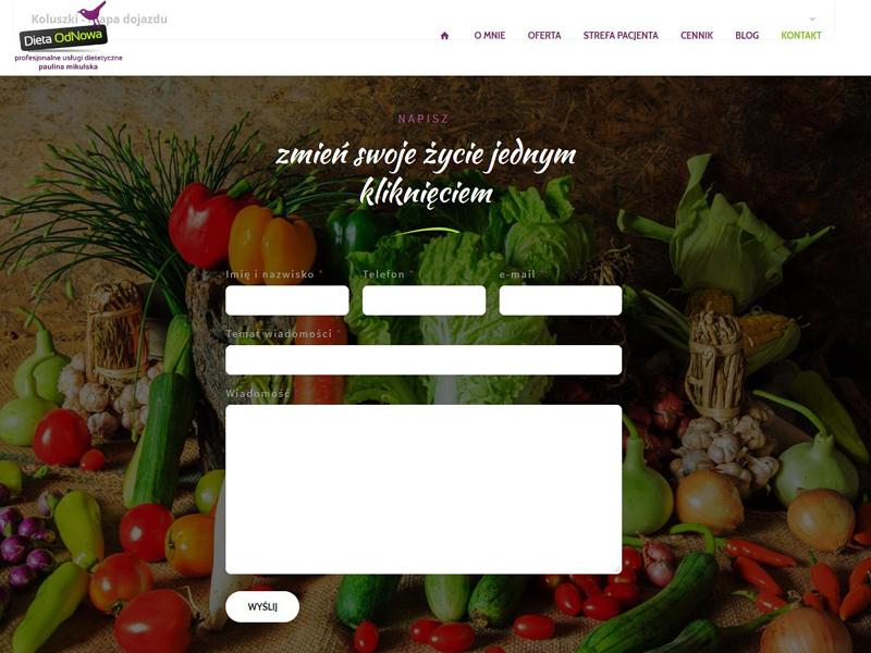 strony_www_dieta3