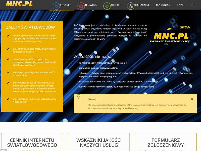 strony_www_mnc1