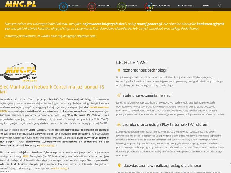 strony_www_mnc2