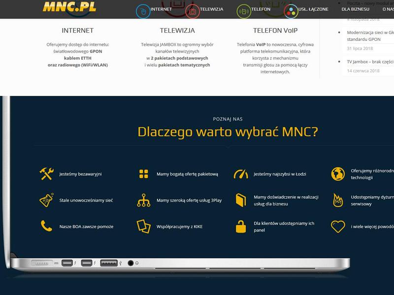 strony_www_mnc3