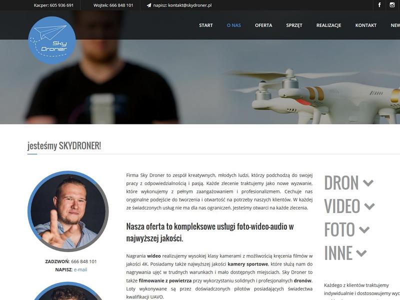 strony_www_sky1