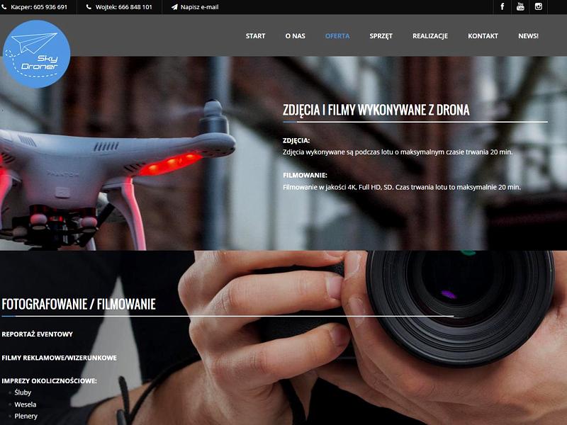 strony_www_sky2